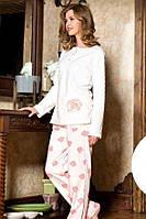 Комплект одежды для дома и сна Maranda lingerie 7192