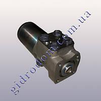 Насос-дозатор ОКР-3/500 (ХТЗ, Т-120, ДЗ) Ремонт-550грн.
