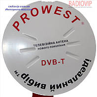 Антенна внешняя DVB-T