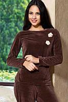 Комплект одежды для дома и сна Maranda lingerie 7197