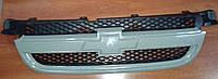 Решетка облицовки радиатора под покраску Aveo 3 / Авео 96648529