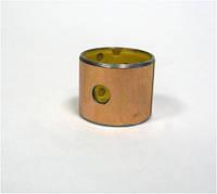 Втулка пальца САТ GP/DP15-18 N NT № 91E4305500