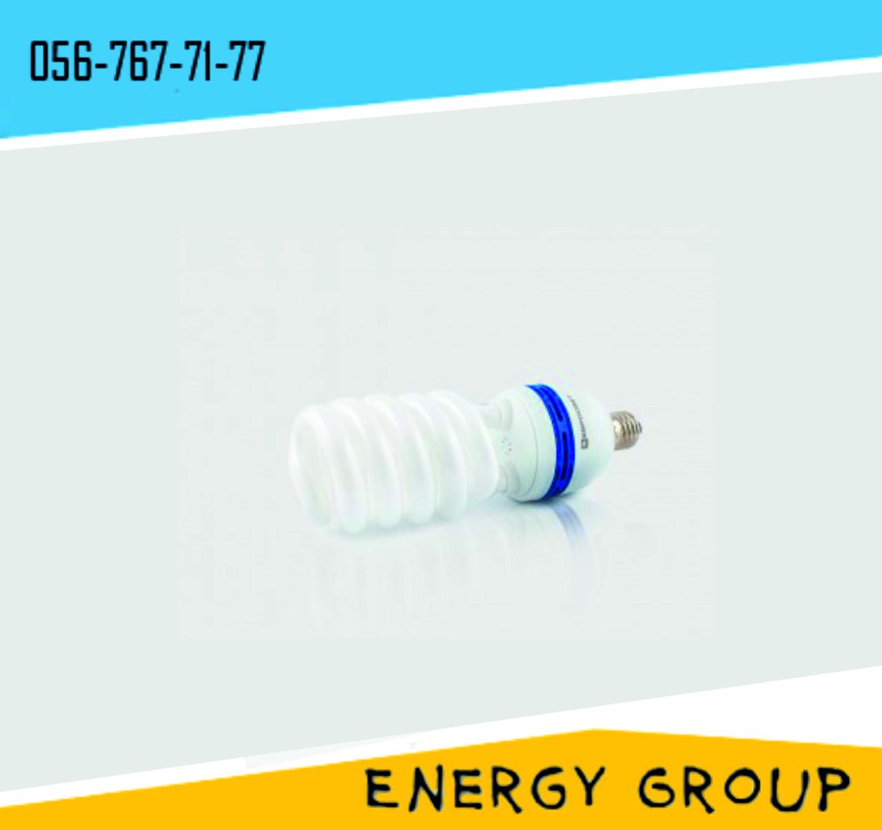Лампа энергосберегающая HS-25-4200-27