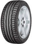 Шина Semperit Speed Life 205/55 R15 88V