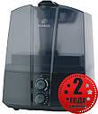 Ультразвуковой увлажнитель воздуха Boneco Air-O-Swiss AOS U7145 Black, фото 2