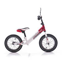 Біговел 12'' Azimut BALANCE Bike (AIR)