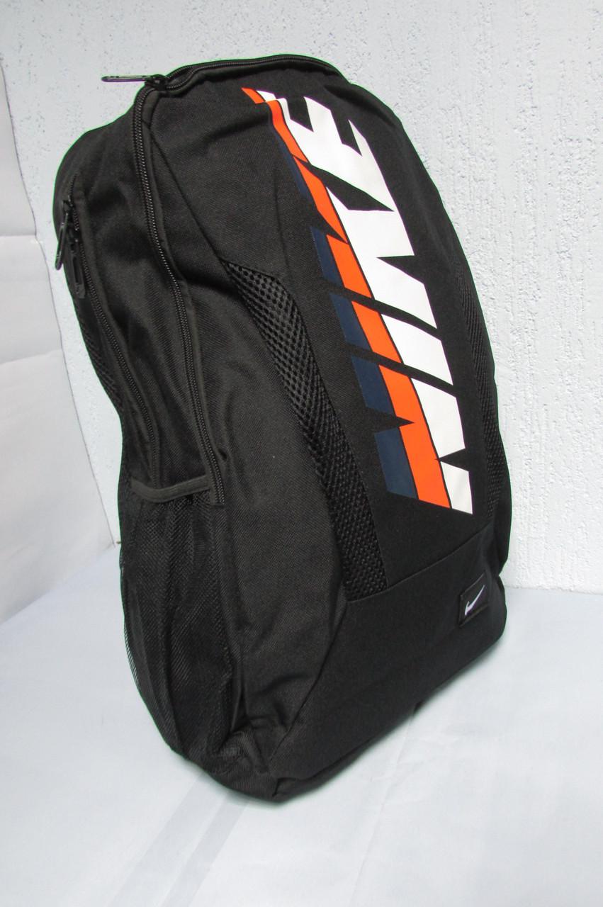 Рюкзак 1333-2010 черн.красный штурмовой рюкзак mil-tec 50л