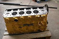 Блок цилиндров Caterpillar CAT M316D, M318D, M318D MH, M322D, M322D MH