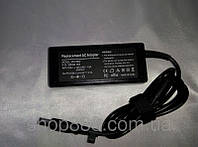 Зарядное устройство для ноутбука HP 18.5V 3.5A (7,4*5.0) Good quality