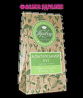 Травяной чай «Альпийский луг» от ТМ Травень, 50 г