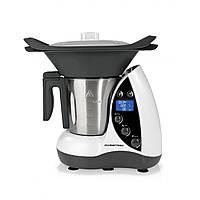 Кухонный комбайн Thermo Cooker Multi 9w1