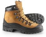 Тактические ботинки, армейские военные ботинки