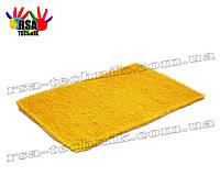 Cкотч-брайт SMIRDEX 150 мм х 230 мм (зерно Р1000), желтый