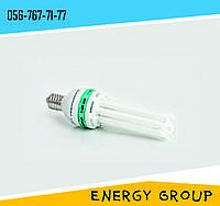 Лампа энергосберегающая U-105-4200-40