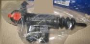 Цилиндр сцепления рабочий Chery Elara А21 / Чери Элара A21 F6N6-SMR980563