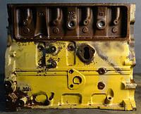 Блок цилиндров Cummins 3.9, 5.9, 505/C8.3, 8.3, 8.9, C8.3, KT19, LT10, M11-C