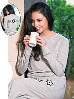 Комплект одежды для дома и сна Maranda lingerie 7210