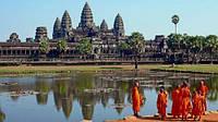 Тур экскурсионный во Вьетнам