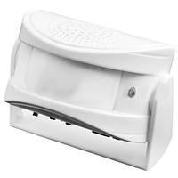 Беспроводной звонок с датчиком движения R905, 32 мелодии, сигнализация, инфракрасный тепловой датчик