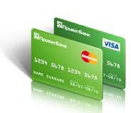 Інформація щодо оплати та відсилки замовлень