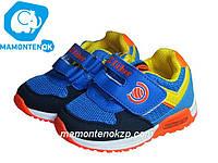 Детские кроссовки TM Clibee  р.20,21, фото 1