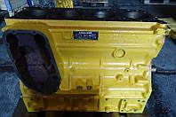 Блок цилиндров Liebherr D 904 T, D 904 TB, D 906 TI, D 914 T, D 924 TE, D 9306 T, D 9306 TB, D926T-E