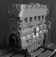 Блок цилиндров Link-Belt RTC8030 Series II, RTC8040, RTC8050 Series II, RTC8065 Series II