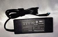 Зарядное устройство для ноутбука HP 19.5V 4.62A (4.5*3.0) Good quality, адаптер зарядка