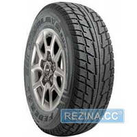 Зимняя шина Federal Himalaya SUV 255/50R19 107T Легковая шина