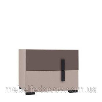 тумба прикроватная никко, модульная система никко