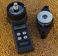 Влагомер зерна Farmpro-Digital