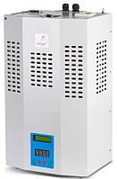Стабилизатор напряжения РЭТА НОНС-6,5 кВт Flagman (Semikron) для квартиры