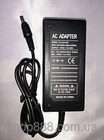 Зарядное устройство LCD 12V 5A (5.5*2.5) Good quality, блок питания LCD
