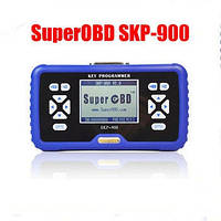 Программатор автоключей OBD SKP-900 ручные OBD2