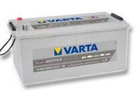Аккумулятор Varta 12V, 225Ah, 1150A