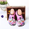 Сменная обувь для детского сада Оптом