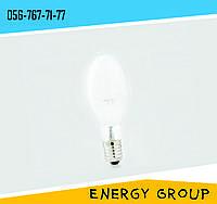 Лампа ртутная GGY 400W 220v Е40