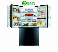 Супер вместительный холодильник!