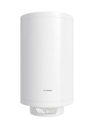 Водонагреватель накопительный Bosch ES100-5 M Tronic 4000T (100 л, 2 кВт)