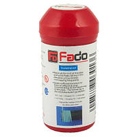 Фум-нить FADO 150м x 0.2мм x 2мм (FT01)