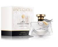 Женская парфюмированная вода Bvlgari Mon Jasmin Noir (Булгари Мон Жасмин Нуар) - пряный, элегантный аромат!