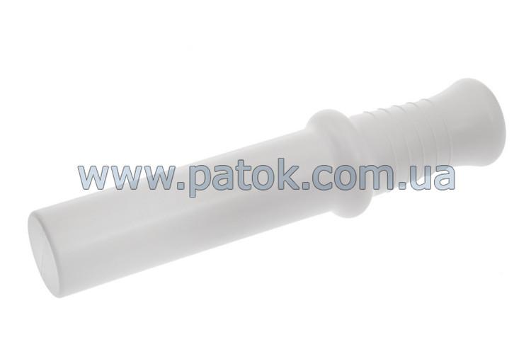 Толкатель для мясорубки Panasonic AME04-107-W