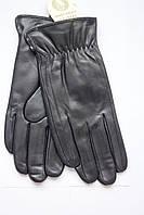 Мужские перчатки Большие