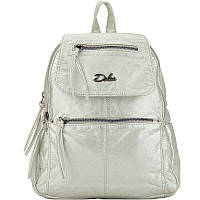 Стильный городской рюкзак для девушки KITE 2001 Dolce-1