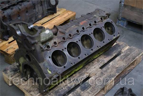Блок цилиндров двигателей Deutz BF6M1013ECP, BF8M1015C, F10L413, F3L912, F3L913 G