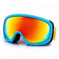 Очки горнолыжные LG0063