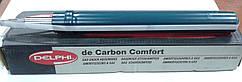 Амортизатор передний газовый ВАЗ 2108 Delfi Польша 01724B, 2108290500