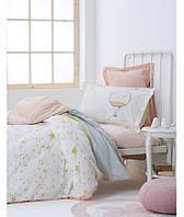 Комплект постельного белья KARACA HOME NINON SOMON, фото 1