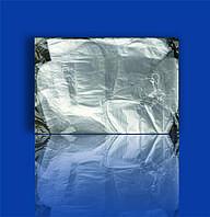 Перчатки полиэтиленовые одноразовые 100 шт.