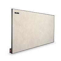 Керамическая нагревательная панель ТСМ-450